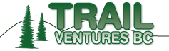 Trail Ventures BC