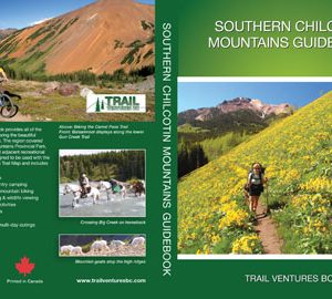 Southern Chilcotin Mountain_Cov_3.indd
