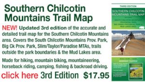 Chilcotin_Map_3rdEd_coverslide